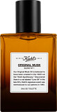 Kiehl's Original Musk Eau De Toilette Spray 50ml