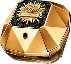 Paco Rabanne Lady Million Fabulous Eau de Parfum Intense Spray 50ml