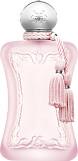 Parfums de Marly Delina La Rosee Eau de Parfum Spray 75ml