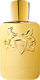 Parfums de Marly Godolphin Eau de Parfum Spray 125ml