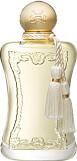 Parfums de Marly Meliora Eau de Parfum Spray 75ml