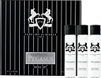 Parfums de Marly Pegasus Eau de Parfum 3 x 10ml Refill Set