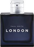 Paul Smith London For Men Eau de Parfum Spray 100ml