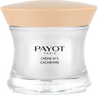 PAYOT Crème N°2 Cachemire - Anti-Redness Soothing Rich Care 50ml