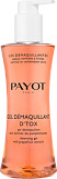 PAYOT Gel Démaquillant D'Tox - Cleansing Gel 200ml