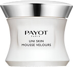 PAYOT Uni Skin Mousse Velours - Unifying Skin-Perfecting Cream 50ml