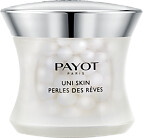PAYOT Uni Skin Perles Des Reves Perfector Dark Spot Corrector Night Care 38g