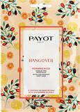 PAYOT Hangover Morning Mask 1 Mask