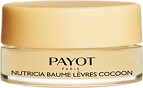 PAYOT Nutricia Baume Levres Cocoon - Comforting Nourishing Lip Care 6g