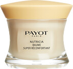 PAYOT Nutricia Baume Super Reconfortant - Repairing Nourishing Care 50ml