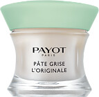 PAYOT Pâte Grise L'Originale Purifying Care 15ml