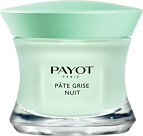 PAYOT Pâte Grise Nuit Purifying Beauty Cream 50ml