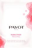 PAYOT Peeling Bubble Mask 5 x 8ml Sachets