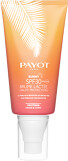 PAYOT Sunny Brume Lactee - Tan Booster SPF30 150ml