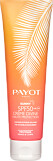 PAYOT Sunny Creme Divine - Invisible Sunscreen SPF50 150ml