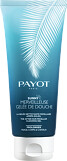 PAYOT Sunny Merveilleuse Gelee de Douche - After-Sun Micellar Cleansing Gel 200ml