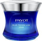 PAYOT Blue Techni Liss Jour Chrono-Smoothing Cream 50ml