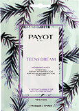 PAYOT Teens Dream Morning Mask 1 Mask