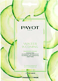PAYOT Winter Is Coming Morning Mask 1 Mask