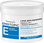 Pharmaceris Emotopic Lipid-Replenishing Formula 3 in 1 500ml