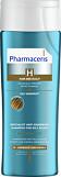 Pharmaceris H Purin Oily Specialist Anti-Dandruff Shampoo 250ml