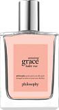 Philosophy Amazing Grace Ballet Rose Eau de Toilette Spray 60ml