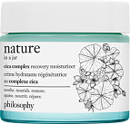 Philosophy Nature In A Jar Cica Complex Recovery Moisturiser 60ml