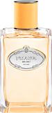 Prada Les Infusions de Prada Fleur D'Oranger Eau de Parfum Spray 100ml