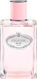 Prada Les Infusions de Prada Rose Eau de Parfum Spray 100ml