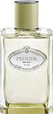 Prada Les Infusions de Prada Vetiver Eau de Parfum Spray 100ml