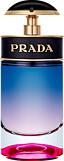 Prada Candy Night Eau de Parfum Spray 50ml