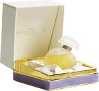 Houbigant Quelques Fleurs L'Original Extrait de Parfum Spray 100ml
