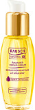 Rausch Amaranth Repair Serum 30ml