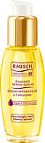 Rausch Amaranth Repair Serum 30ml