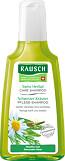 Rausch Swiss Herbal Care Shampoo For Healthy Hair 200ml