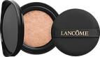 Lancome Teint Idole Ultra Cushion Foundation SPF50 - Refill 13g 02 - Beige Rose
