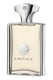 Amouage Reflection Man Eau de Parfum Spray