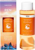 REN Deluxe Ready Steady Glow Daily AHA Tonic 500ml