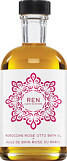 REN Moroccan Rose Otto Bath Oil 110ml