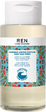 REN Summer Time Limited Edition-Daily Aha Tonic 250ml