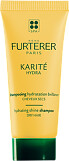 Rene Furterer Karite Hydra Hydrating Shine Shampoo 150ml