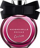 Rochas Mademoiselle Rochas Couture Eau de Parfum Spray 50ml