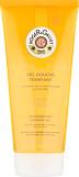 Roger & Gallet Bois d'Orange Invigorating Shower Gel 200ml