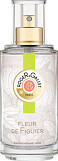 Roger & Gallet Fleur de Figuier Fragrant Wellbeing Water Spray 50ml