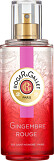 Roger & Gallet Gingembre Rouge Fresh Fragrant Water Spray 100ml