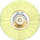 Roger & Gallet Fleur d'Osmanthus Soap 100g