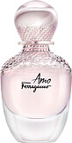 Salvatore Ferragamo Amo Ferragamo Eau de Parfum Spray 50ml
