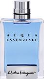 Salvatore Ferragamo Acqua Essenziale Eau de Toilette Spray