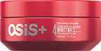Schwarzkopf Professional Osis+ Mighty Matte - Ultra Strong Matte Cream 85ml