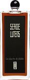 Serge Lutens La Couche du Diable Eau de Parfum Spray 100ml